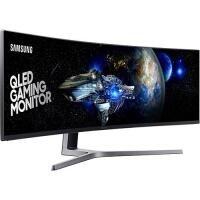 Monitor Gamer Samsung LED 49\