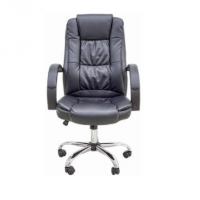 Cadeira de Escritório Presidente Fox Office 300