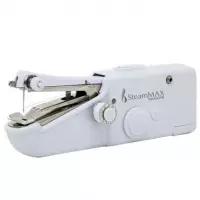 Mini Máquina de Costura SteamMax - SM-505