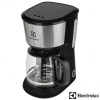 Cafeteira Electrolux Love Your Day CMM20