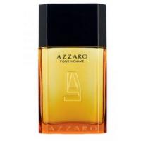 Perfume Pour Homme Azzaro 30ml