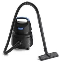 Aspirador de Pó Electrolux Hidrolux 1250W - AWD01