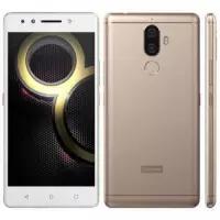 Smartphone Lenovo K8 Note XT1902-3 32GB