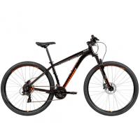 Bicicleta Aro 29 Extreme Caloi