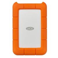 HD Externo Lacie Rugged 5TB STFR5000800