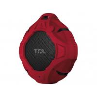 Caixa de Som Bluetooth TCL Portátil 5W - BS05B