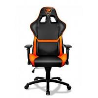 Cadeira Gamer Cougar Armor - 3MGC1NXB.0001
