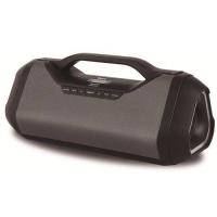 Caixa de Som Philco Speaker PBS200BT Bluetooth USB 180W RMS