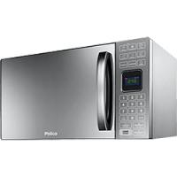 Micro-ondas Philco 25 Litros - PME25