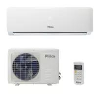 Ar Condicionado Split Philco 9000Btus Hi Wall Inverter Quente/Frio - PAC9000IQFM8
