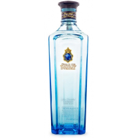 Gin Bombay Star Of 750ml