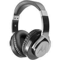 Fone De Ouvido Headphone Motorola Pulse Max SH004