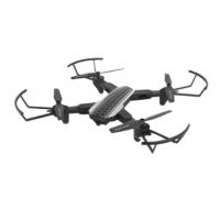 Drone Multilaser Shark Câmera Hd Wi-fi ES177