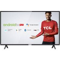 """Smart TV LED 32"""" TCL 32s6500"""