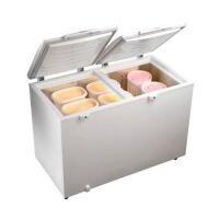 Freezer Horizontal Electrolux 385 Litros - H400C