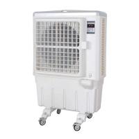 Climatizador de Ar FácilTeq Mc91
