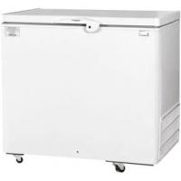 Freezer Horizontal Fricon 311 Litros HCED311L