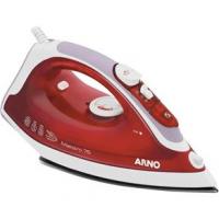 Ferro de Passar Arno a Vapor Maestro 76 - FM25