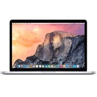 MacBook Pro Apple Intel Core i7 16GB SSD 256GB Radeon Pro 555X 4GB macOS Tela Retina 15.4\