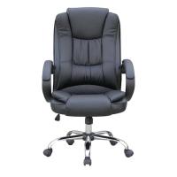 Cadeira de Escritório Presidente Fox Office C300