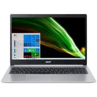 """Notebook Acer Aspire 5 i5-1035G1 8GB SSD 256GB Geforce MX350 2GB Tela 15,6"""" FHD - A515-55G-588G"""