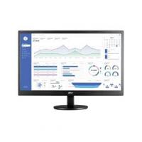 "Monitor AOC 23.6"" - M2470SWH2"