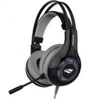 Headset Gamer C3 Tech Heron PH-G701