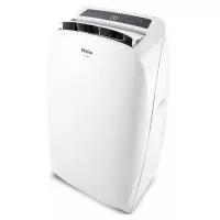 Ar Condicionado Portátil Philco 11000Btus - PAC11000F2