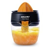 Espremedor de Frutas Mallory Fruitmax