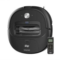 Robô Aspirador Wap Robot Wsmart FW007880