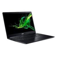 """Notebook Acer Aspire 3 Amd Ryzen 7-3700u 8gb 256gb Ssd 15.6"""" Hd Windows 10 - A315-23-R3L9"""