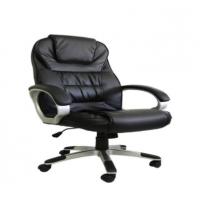 Cadeira de Escritório Presidente Pelegrin PEL-C2652