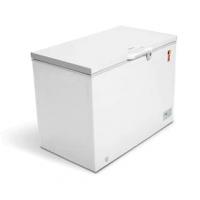 Freezer Horizontal Midea 295 Litros RCFA32