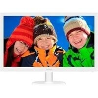 "Monitor Philips LED 21.5"" 223V5LHSW"