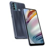 Smartphone Motorola Moto G60 128GB