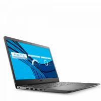 Notebook Dell Vostro 15 3000 Pentium Gold 7505 4GB SSD 128GB Intel UHD Graphics Tela 15.6