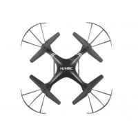 Drone HJRC X54 Voo 360 Graus Sensor de Estabilidade