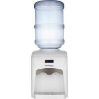 Bebedouro de Água Cadence Pure Vità Elegant Branco - BEB101