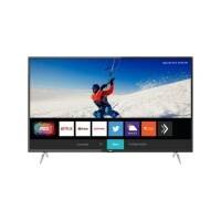 "Smart TV LED 50"" 4K AOC 50U6295/78G"