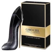 Perfume Good Girl Suprême Carolina Herrera 80ml
