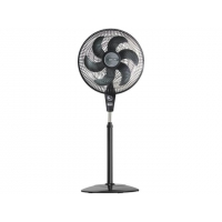 Ventilador de Coluna Mallory Delfos TS+ 40cm 6 Pás 3 Velocidades