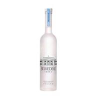 Vodka Belvedere 50ml