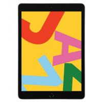 "iPad 7 Apple Tela Retina 10.2"" 32GB Wi-Fi"