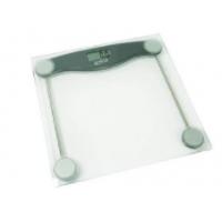 Balança Digital G-tech Glass 10 - BALGL10