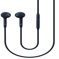 Fone de Ouvido Samsung Eg920 Intra Auricular Com Microfone