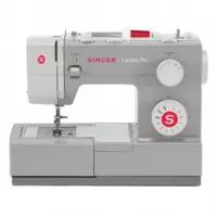 Máquina de Costura Singer Facilita Pro Mecânica 10 Pontos - 4411