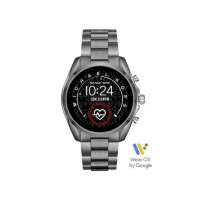 Smartwatch Michael Kors Bradshaw MKT5087/1CI