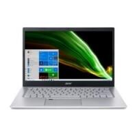 "Notebook Acer Aspire 5 i5-1135G7 8GB SSD 256GB Intel Iris Xe Graphics Tela 14"" FHD W10 - A514-54-58MC"