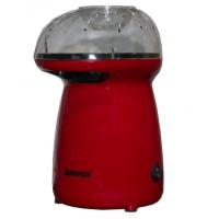 Pipoqueira Elétrica Amvox 1200W - APC027