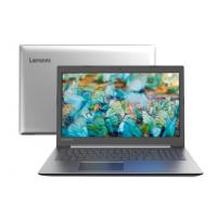 "Notebook Lenovo B330 I3-7020u 4GB 500GB W 10 15.6"" 81G70003BR"
